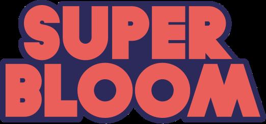 Media | SUPERBLOOM Festival
